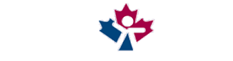 Canadian Child Care Association