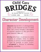 bridges-mag-summer-2006