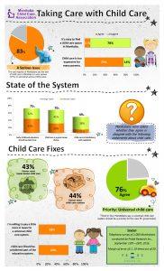 161024 MCCA Omni Infographic